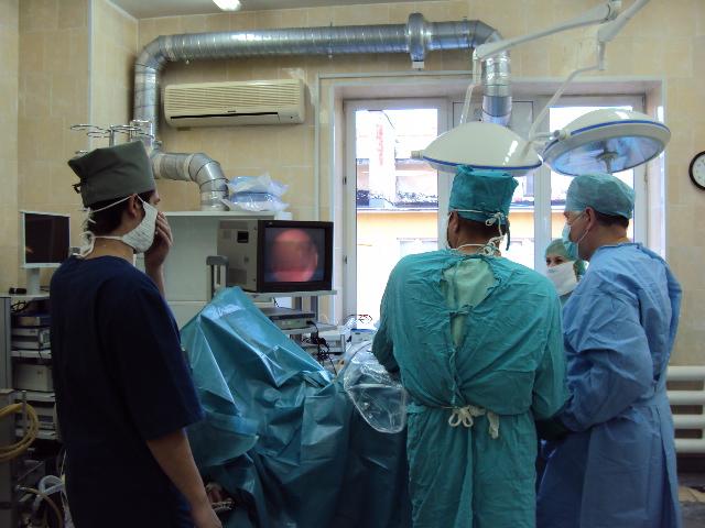 Операции по замене коленного сустава в гито в нижнем новгороде может у щенка пекинеса быть щелчки в суставах при росте
