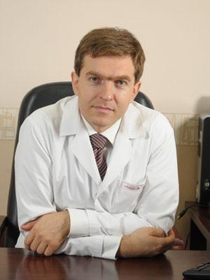 Обращение ректора Карякина Н.Н. к пациентам